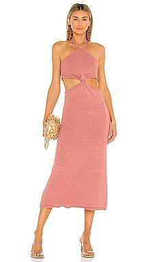 Cameron Dress Cult Gaia $458 BEST SELLER