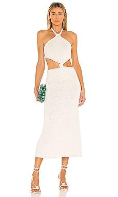 Cameron Dress Cult Gaia $458
