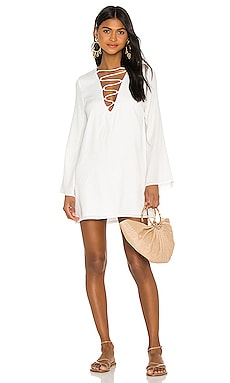 Naomi Dress Cult Gaia $259