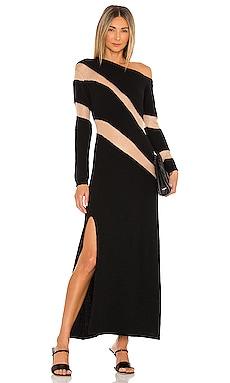 Nessa Dress Cult Gaia $658