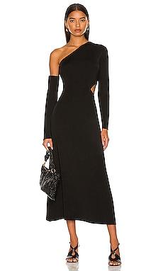 Zora Dress Cult Gaia $418