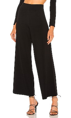 Jada Knit Pant Cult Gaia $298