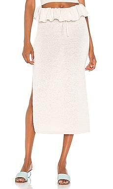 Lavinia Skirt Cult Gaia $115