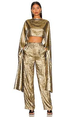 Maris Top Cult Gaia $458 NOUVEAU