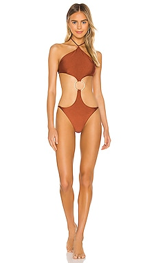 Serena One Piece Cult Gaia $318