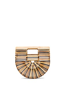 Mini Gaias Ark Bag Cult Gaia $128 Collections