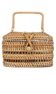 Max Bag Cult Gaia $118 BEST SELLER