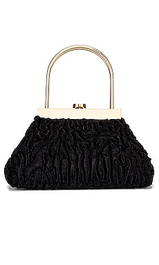 Estelle Mini Bag Cult Gaia $328