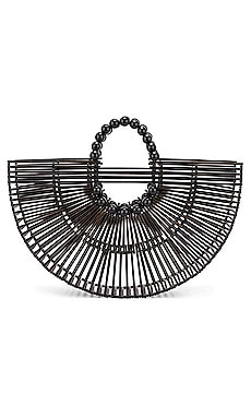 Fan Ark Bag Cult Gaia $198 NEW ARRIVAL