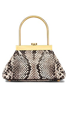 SAC MINI ESTELLE Cult Gaia $358 Collections