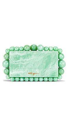Eos Box Clutch Cult Gaia $298 Collections