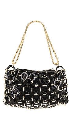 Angela Shoulder Bag Cult Gaia $298