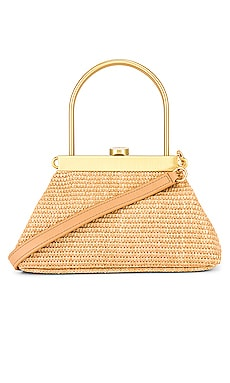 Estelle Mini Crossbody Cult Gaia $358