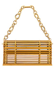 Sylva Shoulder Bag Cult Gaia $258