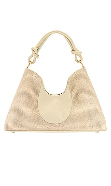 Jaci Tote Cult Gaia $458 Collections
