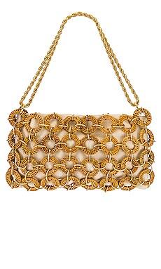 Angela Shoulder Bag Cult Gaia $298 Collections