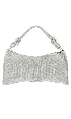 SAC HERA Cult Gaia $488 Collections