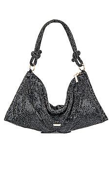 Hera Mini Shoulder Bag Cult Gaia $488 NEW