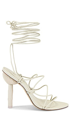 Soleil Sandal Cult Gaia $382 Collections