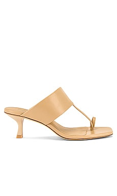 Yvette Sandal Cult Gaia $388 BEST SELLER