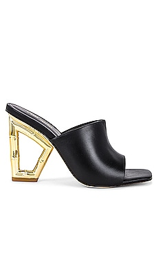 Astraea Sandal Cult Gaia $428 Collections