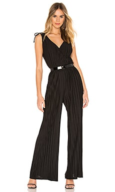Ibiza Jumpsuit cupcakes and cashmere $90