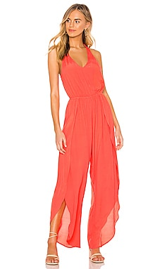 Camaro Jumpsuit cupcakes and cashmere $128 BEST SELLER