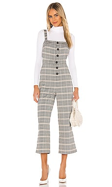 COMBINAISON CROPPED WILLA cupcakes and cashmere $76 (SOLDES ULTIMES)