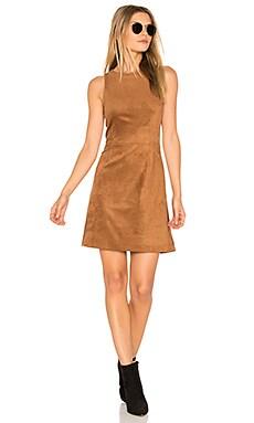 Savi Dress