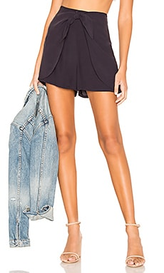 Raven Short cupcakes and cashmere $88 BEST SELLER