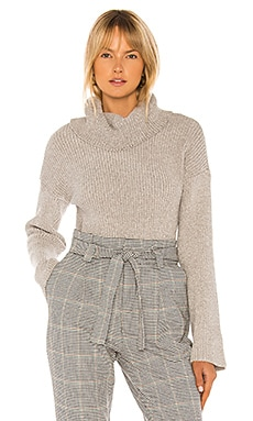 Greenwich Turtle Neck cupcakes and cashmere $33 (FINAL SALE)