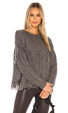 Romy Pullover cupcakes and cashmere $118