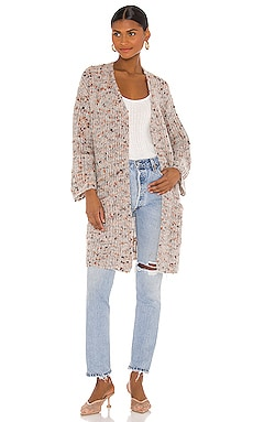 Stevie Cardigan cupcakes and cashmere $59