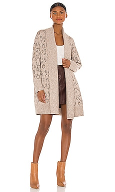 Shania Cardigan cupcakes and cashmere $150 NEW