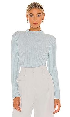Dinah Sweater cupcakes and cashmere $110