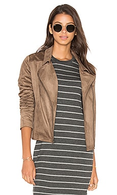Venita Jacket in Churro