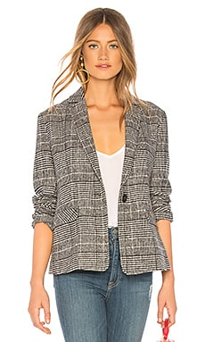 Bela Blazer cupcakes and cashmere $138 NEW ARRIVAL