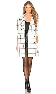 Aletta Coat cupcakes and cashmere $116