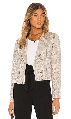 Isabell Jacket cupcakes and cashmere $150