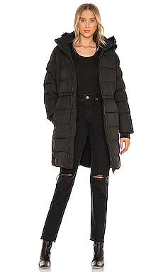 MANTEAU KEPLER cupcakes and cashmere 80,00€