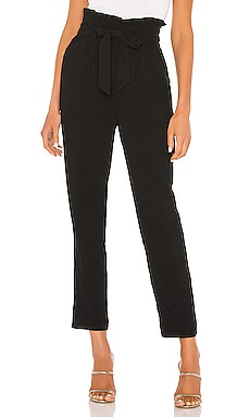 Tyson Pant cupcakes and cashmere $118 BEST SELLER
