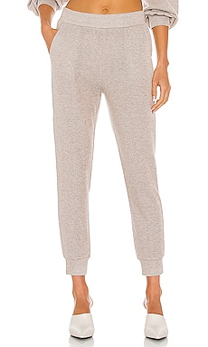 Juno Pant cupcakes and cashmere $99