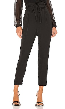 Mazzy Pant cupcakes and cashmere $77