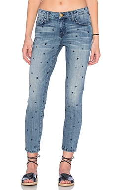 JEANS SKINNY THE STILETTO