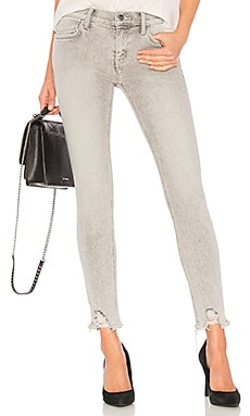 The Stiletto Jean Current/Elliott $208