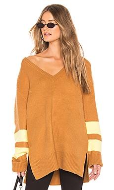 The 79 Sweater Current/Elliott $98