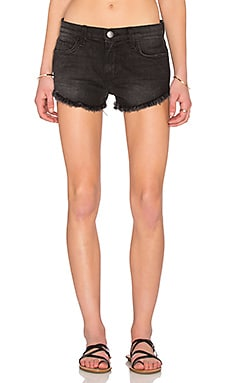 Current/Elliott The Gam Short in Townhouse