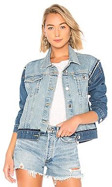 Купить Куртка carina - Current/Elliott, Куртки и жилеты, США