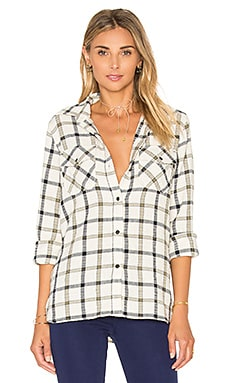 CHEMISE THE PERFECT