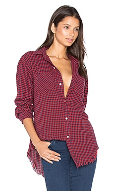 CHEMISE THE TWO POCKET PREP SCHOOL